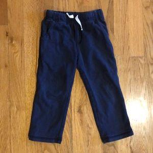 Carter's Pants (3T) - 6/$10